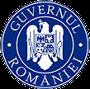 Románia Kormánya