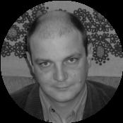 Fülöp István - Președinte