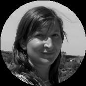 Mátyás Júlia-Katalin - Animator